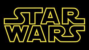 Der neue Star Wars Film erscheint im Dezember 2017