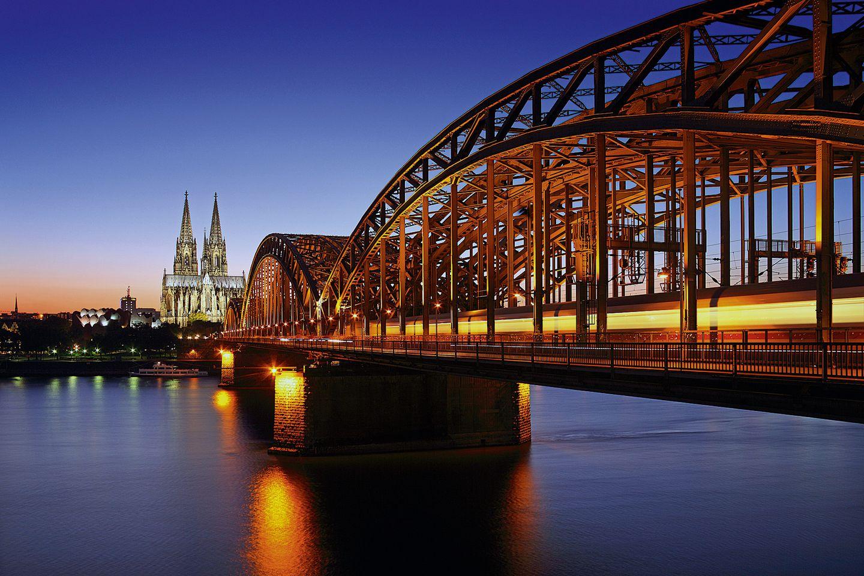 Bis zur  Quelle des Rheins 66