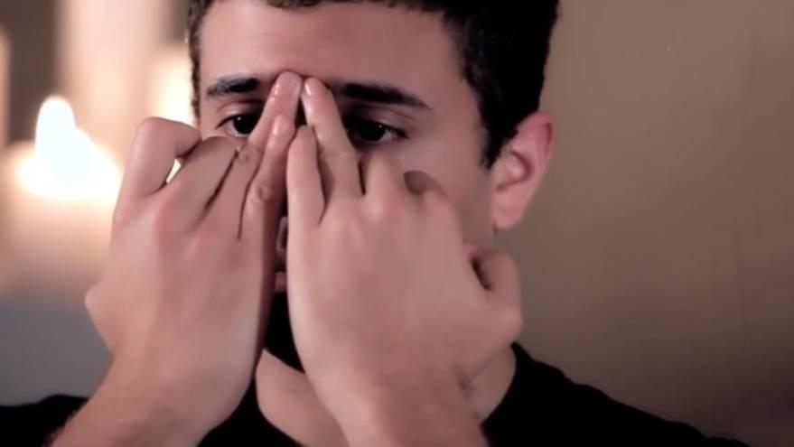 Ganz ohne Nasenspray: Mit diesen Tricks bekommen Sie eine verstopfte Nase wieder frei