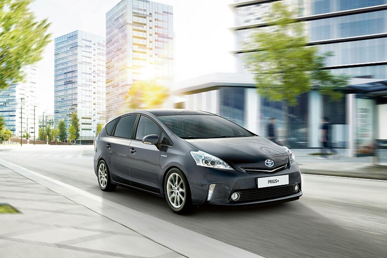 Dank der 3.000 Euro-Hybridprämie werden aktuell nur 28.500 Euro fällig.