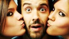 Monogam zu leben ist out
