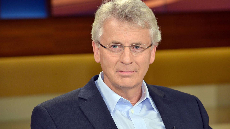 Karl-Georg Wellmann