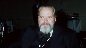 Netflix will ein Werk des Regisseurs Orson Welles vollenden