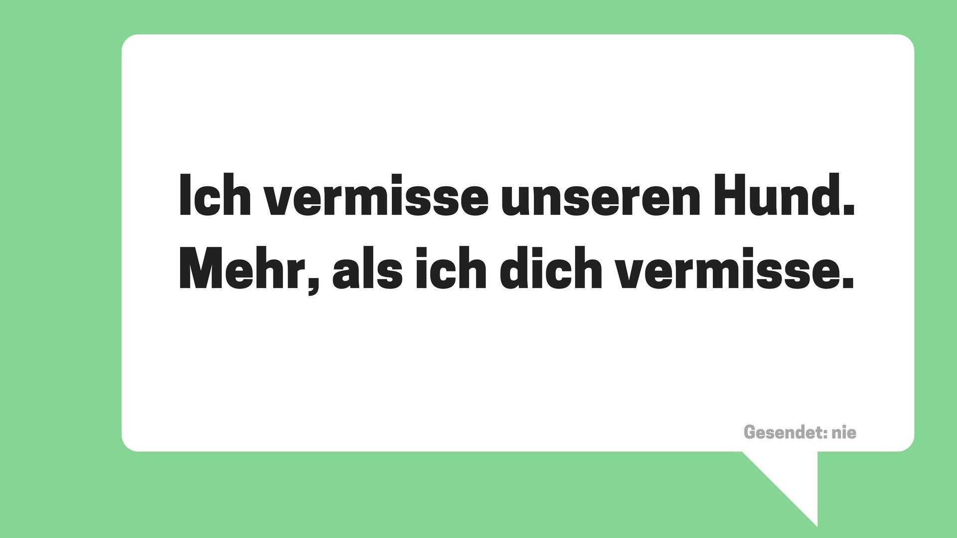 Excel | STERN.de