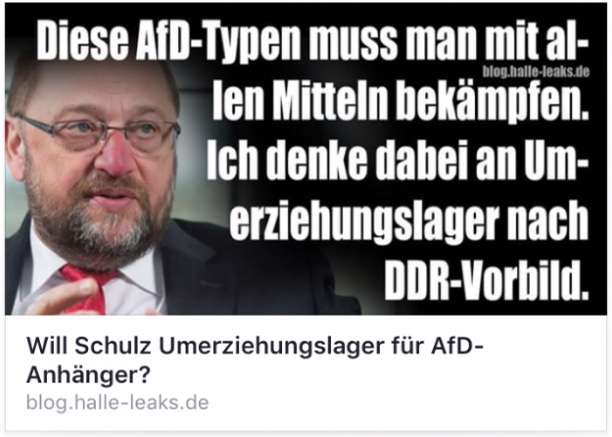Image result for martin schulz zitate