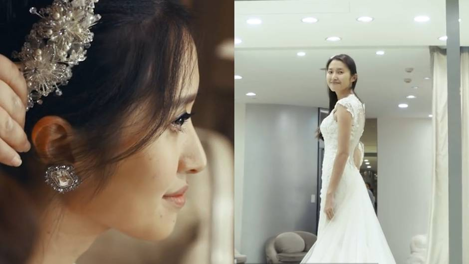 Homo-Ehe in Taiwan: Ihre Eltern sind gegen Sams Hochzeit, dafür springt ihr Chef ein