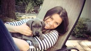 """""""Die Welt ist ein schöner Ort"""": Das Vermächtnis der Brittany Maynard"""