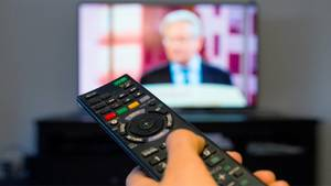 DVB-T2 HD wird am 29.März in vielen Regionen das alte DVB-T ersetzen.