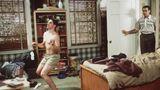 Jason Biggs gelang durch die Verkörperung des durchgeknallten James 'Jim' Emanuel Levenstein der Durchbruch - einem der Hauptcharaktere der Filmreihe.Sein Talent überraschte Agenten und Kritiker - Biggs konnte fortan unter verschiedenen Rollenangeboten wählen.