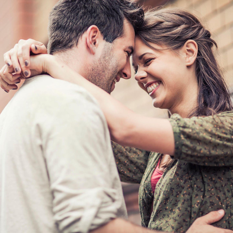 Warum beleidigt man menschen die man liebt