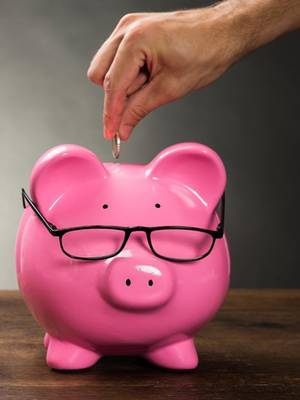 Ratgeber Geldanlage Legen Sie Ihr Geld Richtig An Sternde