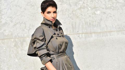 Deena Abdulaziz