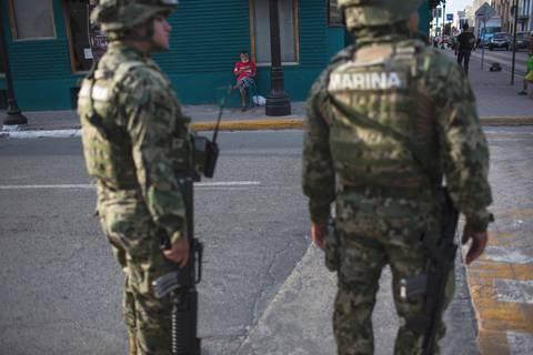 News des Tages: 29 Häftlinge graben sich aus mexikanischem Gefängnis