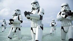 """""""Star Wars""""-Fans bekommen noch bis mindestens 2030 Nachschub an neuen Filmen"""