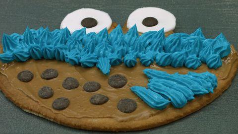 Fritten mal anders: Cookie Fries: Die süßeste Versuchung, seit es Pommes gibt