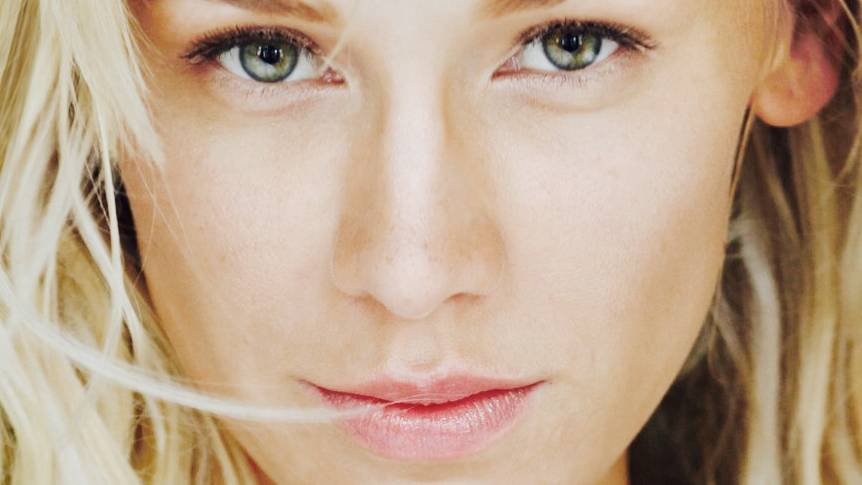 Lisa Loch: Raab-Opfer Lisa Loch wird Sportmoderatorin bei Sky