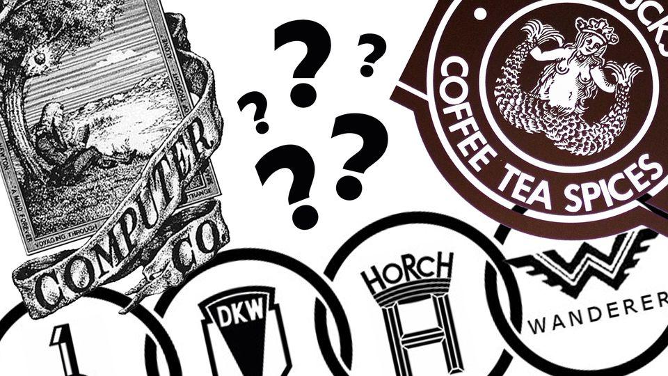 Vermarktung: Nestlé und Starbucks schließen milliardenschweren Deal