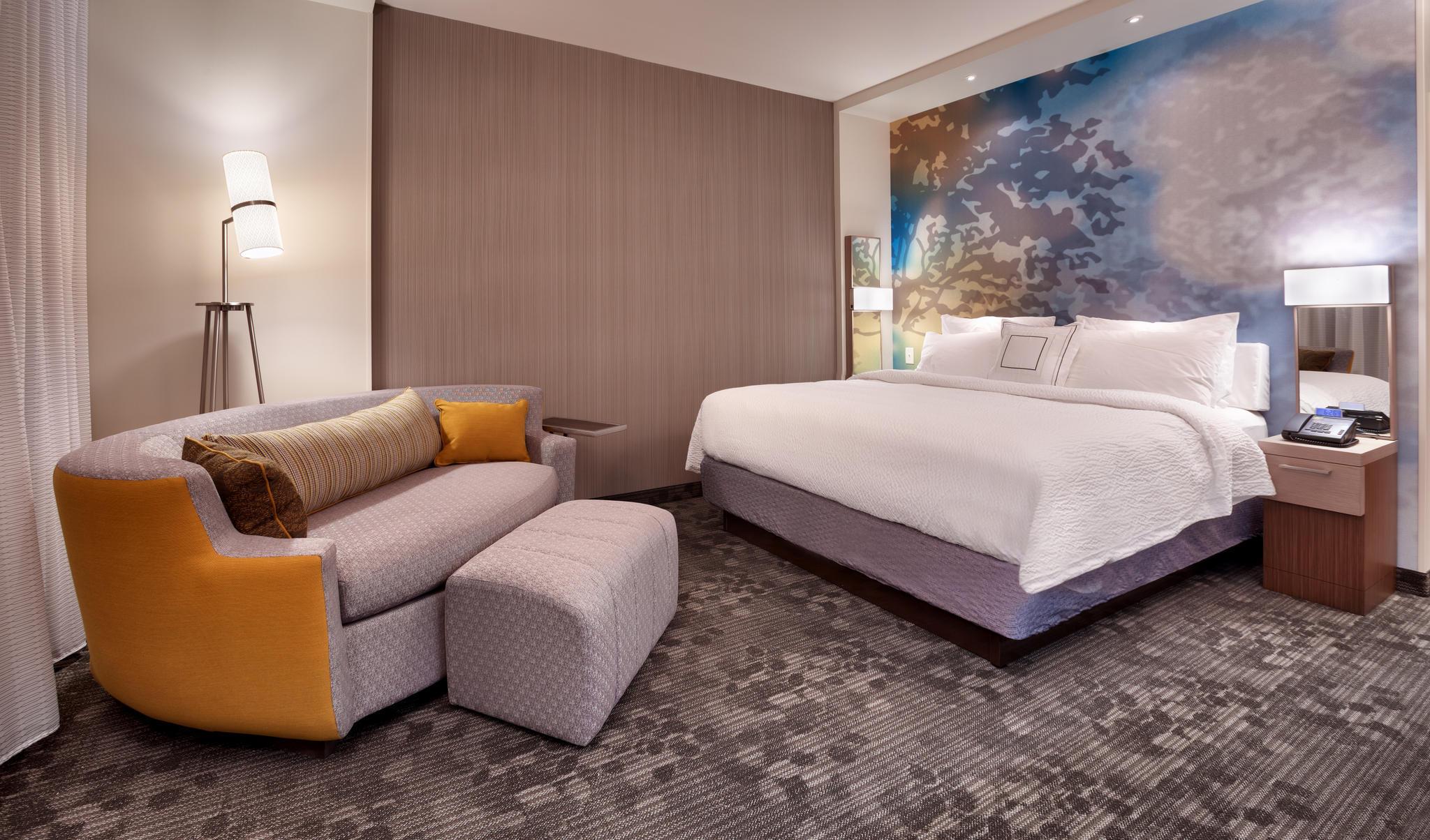 Hotels: Zimmermädchen enthüllt: das sind die schlimmsten Gäste ...