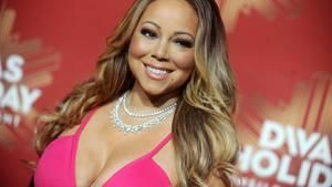 Mariah Carey will angeblich Brüste verkleinern lassen