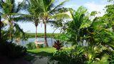 Bild der Isla Paloma