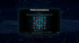 Mass Effect: Andromeda der Spieler muss Rätsel lösen, um in der Geschichte weiter voran zu kommen