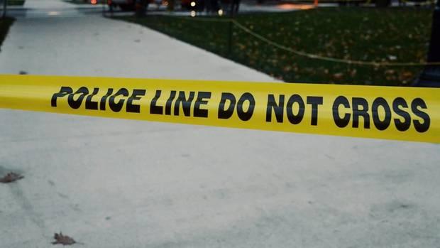Während eines Einbruchsversuchs wurden drei Teenager in Broken Arrow, Oklahoma erschossen