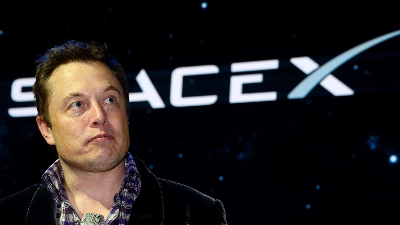 Tech-Milliardär Elon Musk versucht sich immer wieder an visionären Projekten