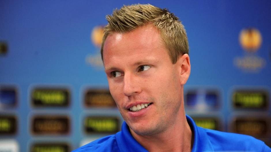 Galt mal als Hoffnungsträger beim FC Bayern: Christian Lell