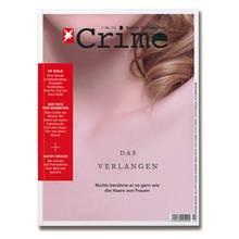 stern Crime Nr. 12