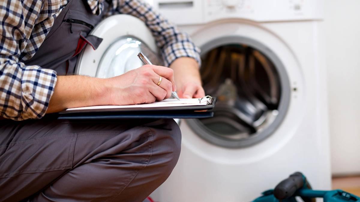 stiftung warentest abzocke vom waschmaschinen kundendiest. Black Bedroom Furniture Sets. Home Design Ideas