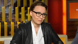 Michelle Müntefering im Interview