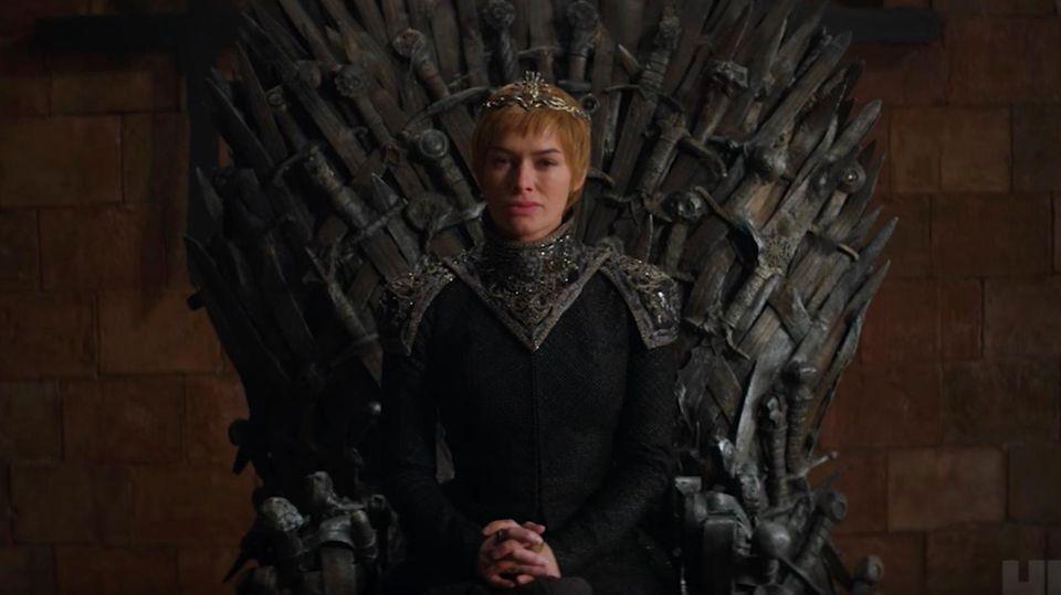 """Staffel 7 und 8: Satte Gehaltserhöhung für die Stars von """"Game of Thrones"""""""