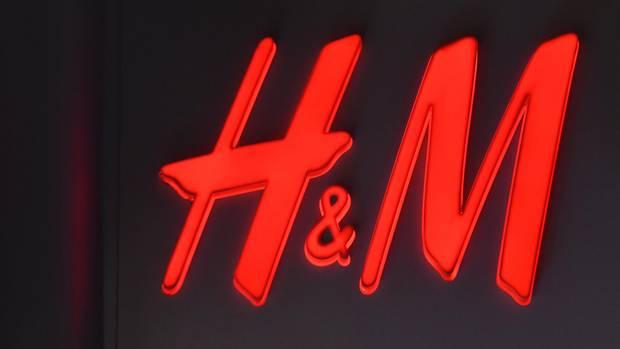 H&M enttäuscht auch zum Jahresanfang 2017