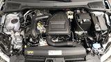 Seat Ibiza 2017 - der Dreizylinder-Turbo leistet maximal 115 PS und 200 Nm