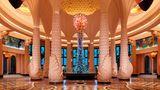 Architekturführer Vereinigte Arabische Emirate