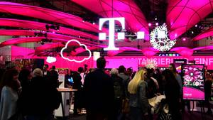Die Telekom führt Mobiltarife für kostenfreies Streaming ein