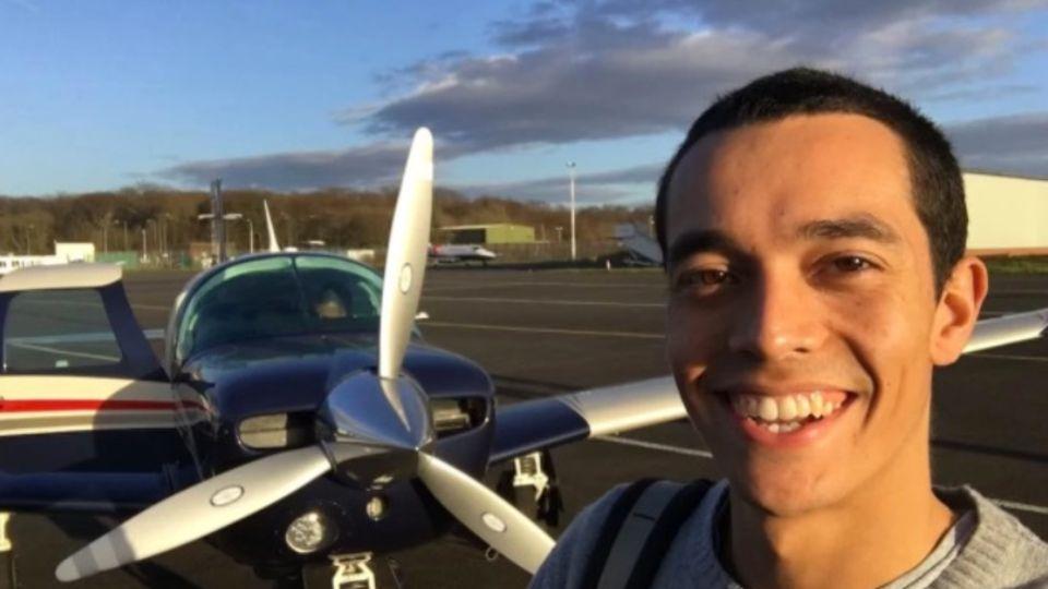 Wingly.io verbindet Passagiere mit Privatpiloten