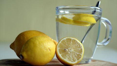 Wegberger Klinik-Skandal: Ex-Chefarzt desinfizierte Wunden mit Zitronensaft