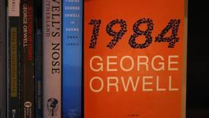 1984 kommt erneut in einigen US-Kinos