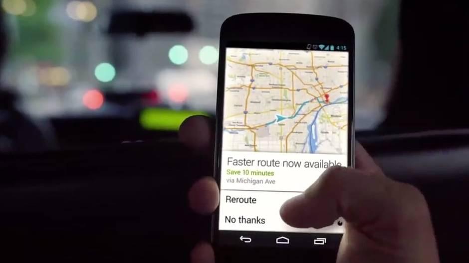 Wichtiges Update für Autofahrer