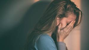 Wenn ein Familienmitglied an Depressionen erkrankt, wollen Angehörige helfen. Nur wie?