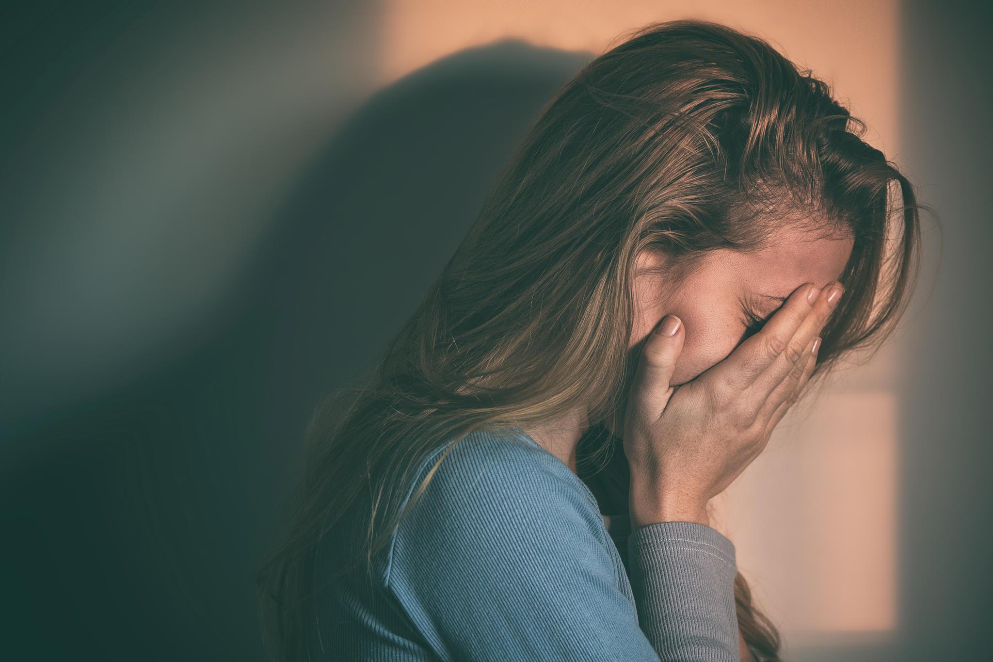 die sieben häufigsten irrtümer über depressionen   stern.de - Körperliche Schwäche Depression