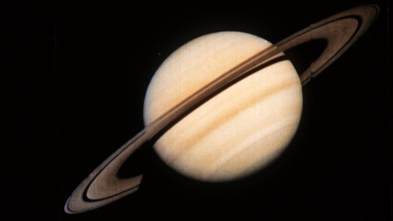 Mission Voyager - Todesflug Zum Planeten Trion
