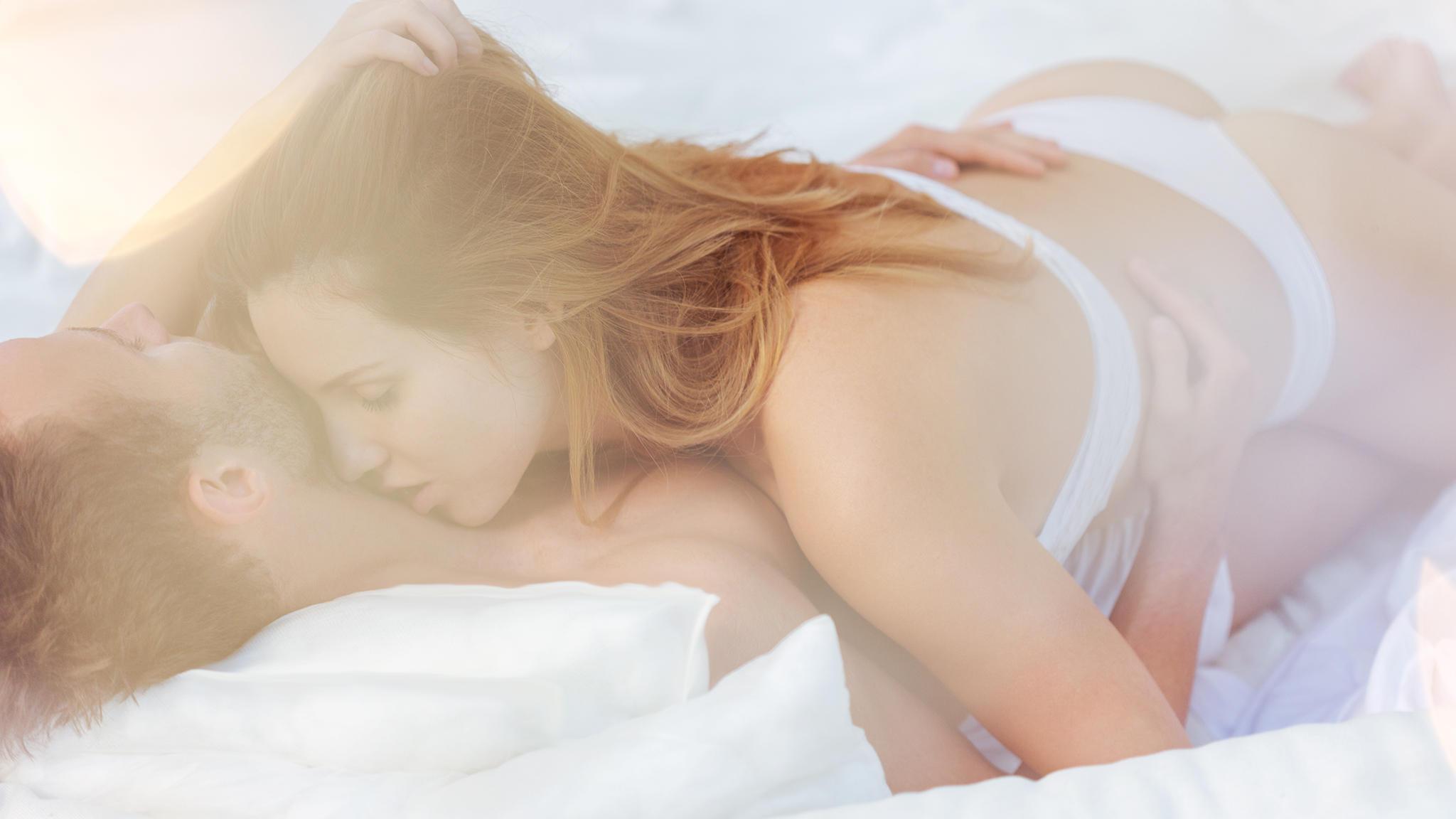 Gerade-Freund schwule Pornos