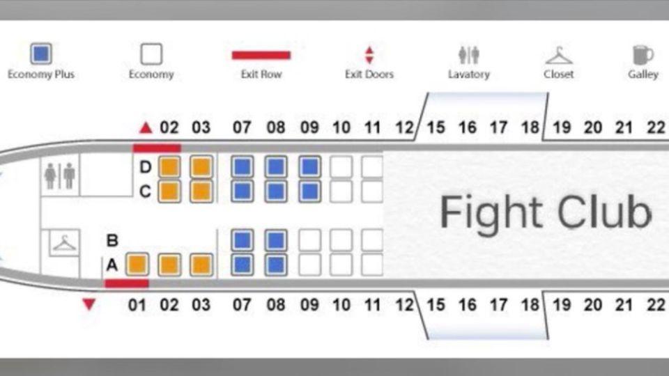782 Millionen Euro Verlust: Air Berlin am Tiefpunkt - Wer führt die Airline aus der Krise?