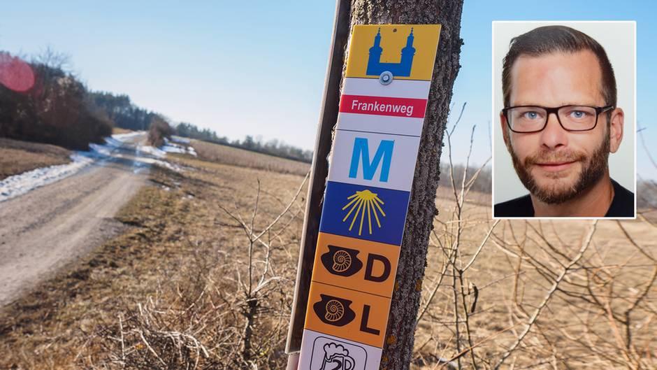 Polizei Hannover fahndet nach 41-jährigem Mann