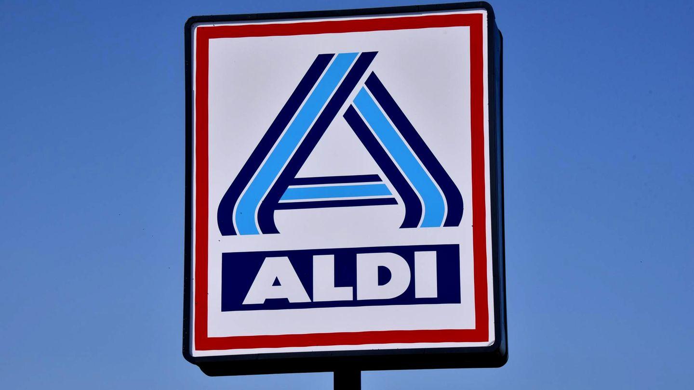 Aldi nimmt Prepaid-Handys aus dem Sortiment