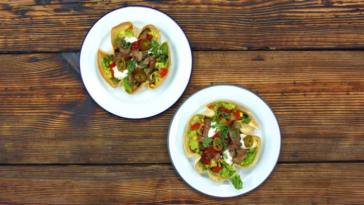 zum-verzehr-geeignet-beschwipste-tortilla-steak-sch-lchen