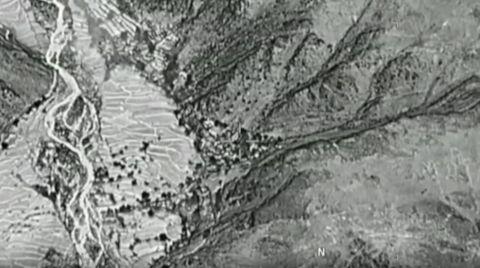 HIROSHIMA: Japaner gedenken des Atombomben-Abwurfs