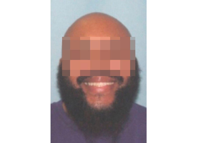 Die US-Polizei sucht diesen Mann - er streamte einen Mord auf Facebook